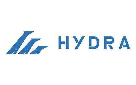 Hydra отключила регистрацию 2020